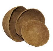 Meuwissen Agro Inlegvel Kokos - ø 35 cm t.b.v. Hanging Basket