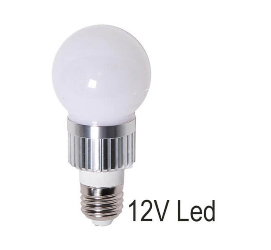 Power LED - 12 Volt
