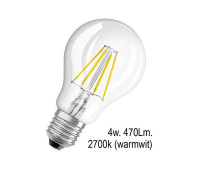 Franssen Verlichting Wandlamp - Zwart - Finmotion