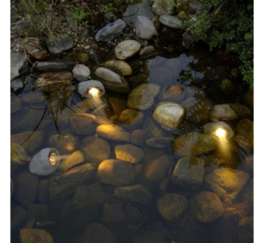 Tuinlamp - Lapis