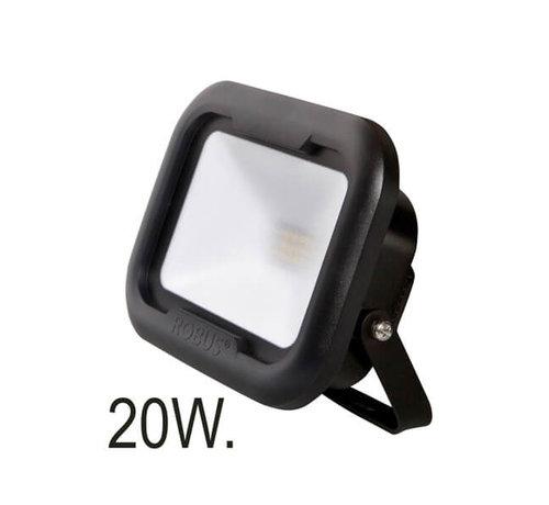 Franssen Verlichting Floodlight - 20W - Eco