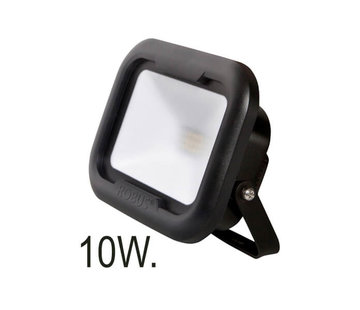 Franssen Verlichting Floodlight - 10W - Eco