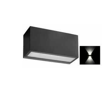 Franssen Verlichting Gevelspot - Modern - Up/Down Licht