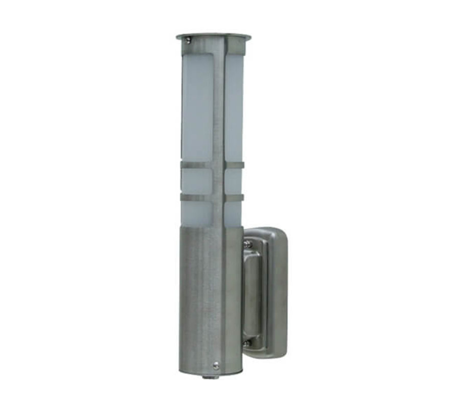 Wandlamp - Colonna - Staand