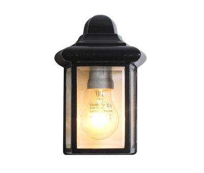 Franssen Verlichting Wandlamp - Finmotion - Groen