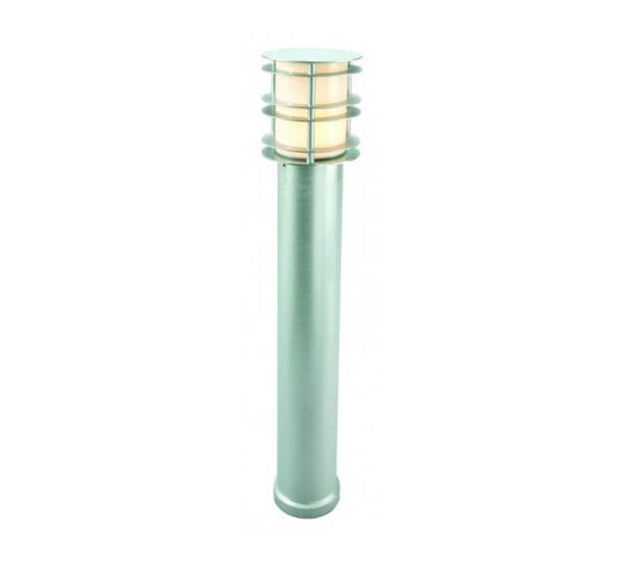 Staande buitenlamp - Verso - 85 cm - Gegalvaniseerd