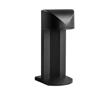 Franssen Verlichting Staande buitenlamp - Lettera - Downlight - 54 cm
