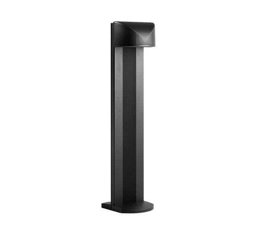 Franssen Verlichting Staande buitenlamp - Lettera - Downlight - 104 cm