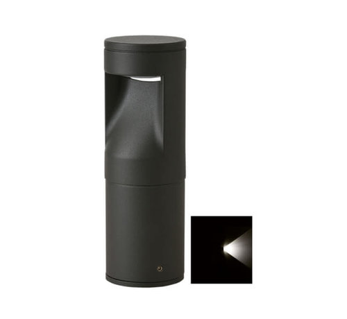 Franssen Verlichting Staande buitenlamp - Lako - 18 cm