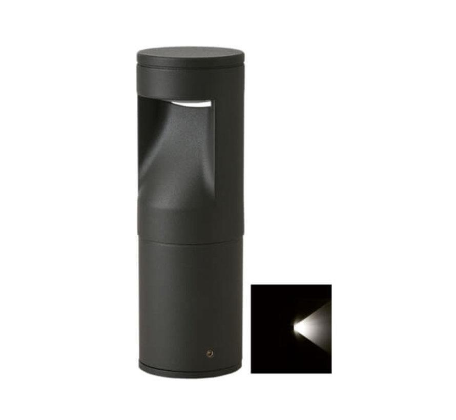 Staande buitenlamp - Lako - 18 cm