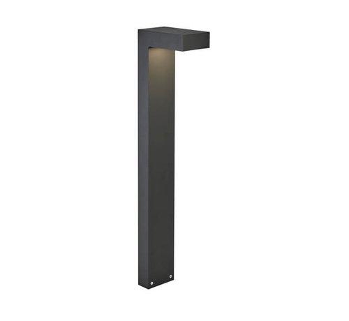 Franssen Verlichting Bolderlamp - Downlight