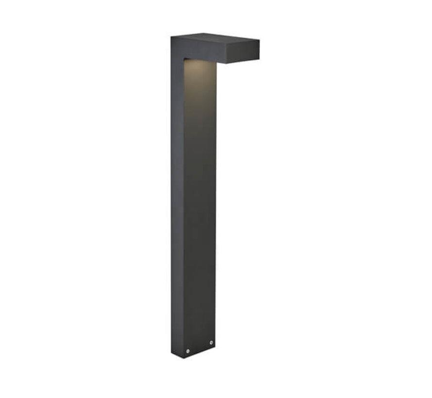 Bolderlamp - Downlight