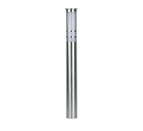 Franssen Verlichting Staande tuinlamp - Colonna - 75 cm