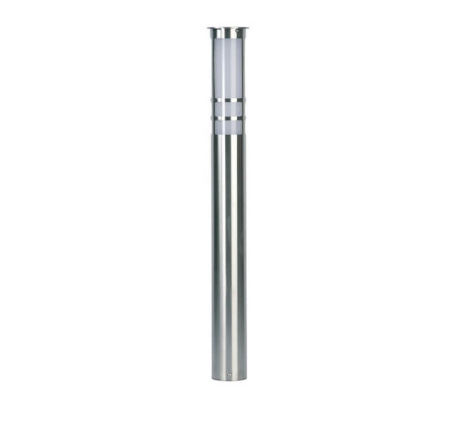 Staande tuinlamp - Colonna - 75 cm