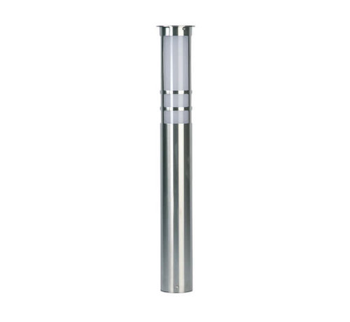 Franssen Verlichting Staande tuinlamp - Colonna - 55 cm