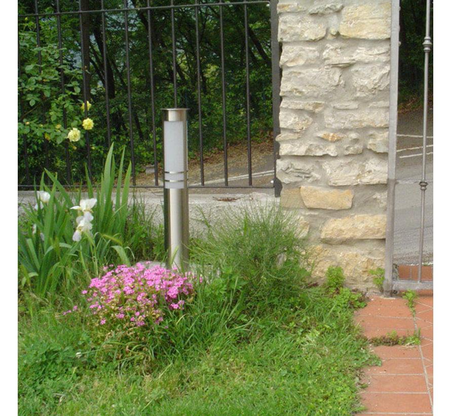 Staande tuinlamp - Colonna - 55 cm