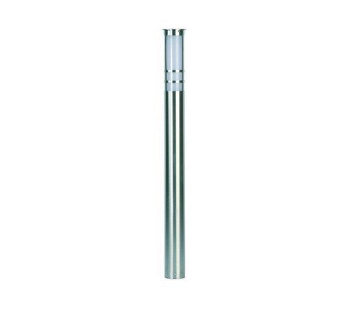 Franssen Verlichting Staande tuinlamp - Colonna - 110 cm