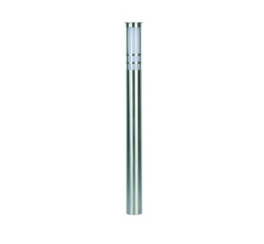 Staande tuinlamp - Colonna - 110 cm