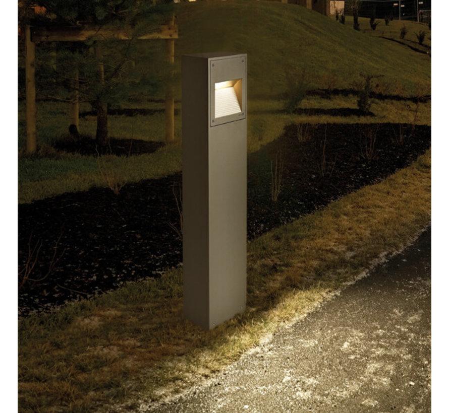 City Highlight - Bolder - Rechthoek - 95 cm