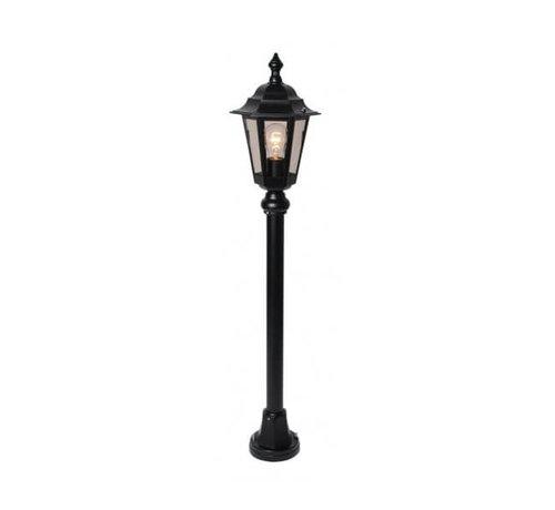 Franssen Verlichting Buitenlamp - Berlusi 2 - 100 cm