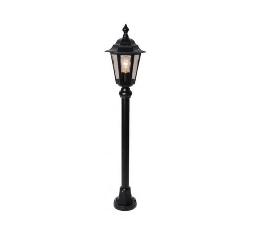 Buitenlamp - Berlusi 2 - 100 cm