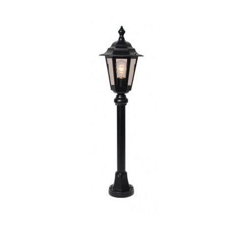 Franssen Verlichting Buitenlamp - Berlusi 2 - 78 cm