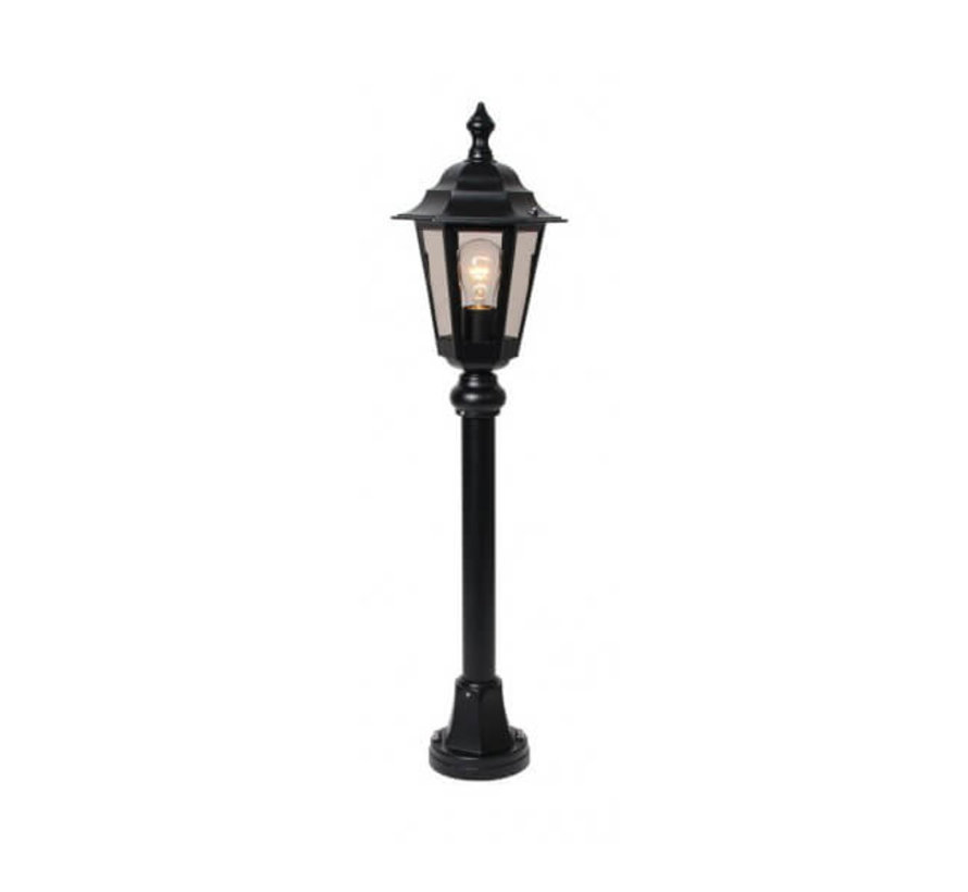 Buitenlamp - Berlusi 2 - 78 cm