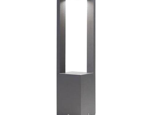 Franssen Verlichting Staande buitenlamp - Modern Led