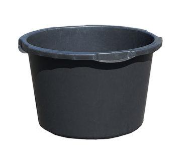 Meuwissen Agro Kuip 45 liter - ø 51,5 x 32 cm.