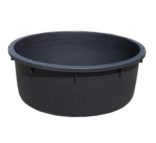 Meuwissen Agro Kuip 150 liter - ø 89,5 x 31 cm