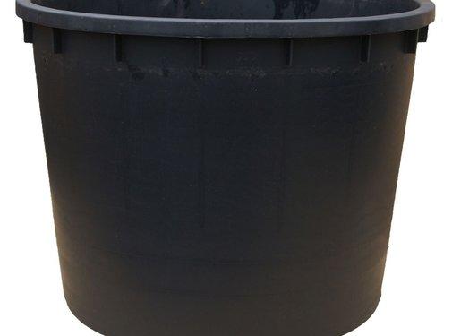 Meuwissen Agro Kuip 1500 liter - ø 163 x 102 cm