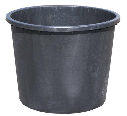Meuwissen Agro Kuip 500 liter - ø 104 x 82 cm
