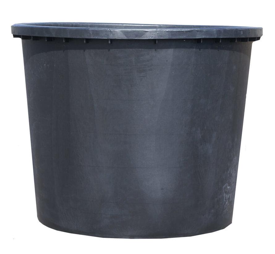 Kuip 500 liter - ø 104 x 82 cm