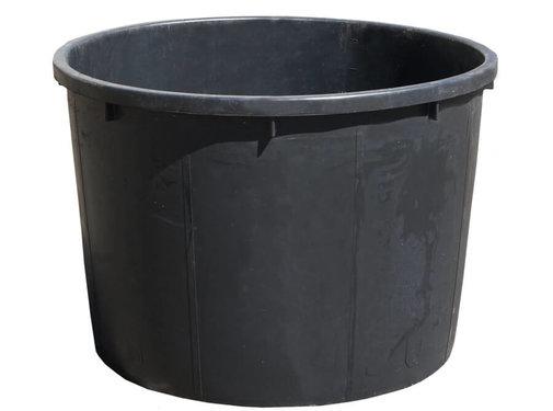 Meuwissen Agro Kuip 210 Liter - ø 80 x 55 cm