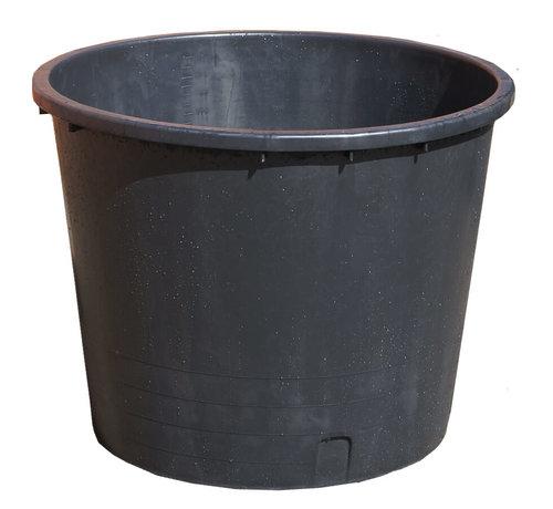Meuwissen Agro Kuip 350 Liter - ø 96 x 73 cm