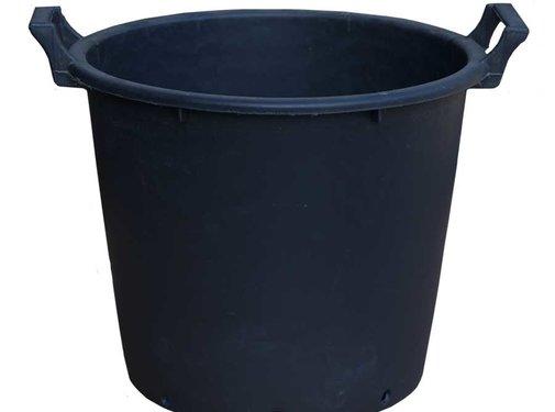 Meuwissen Agro Boomcontainer 50 Liter / ø 50 x 41 cm