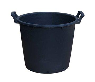 Meuwissen Agro Boomcontainer 110 Liter / ø 65 x 50 cm