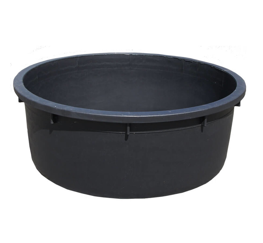 Boomkuip 100 liter (75 x 33 cm)