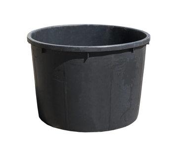 Meuwissen Agro Boomkuip 210 liter (ø 80 x 55 cm)