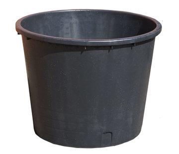 Meuwissen Agro Boomkuip 350 liter (ø 96 x 73 cm)