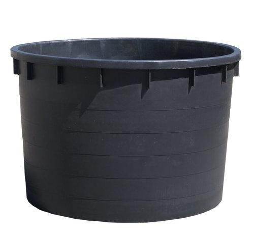 Meuwissen Agro Boomkuip 750 liter (ø 125,5 x 82 cm)