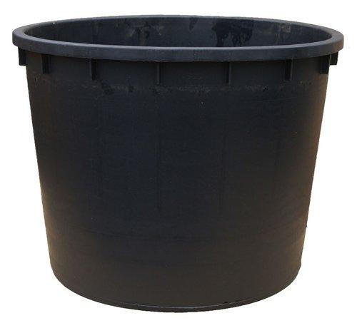 Meuwissen Agro Boomkuip 1000 liter (ø 140 x 90 cm)