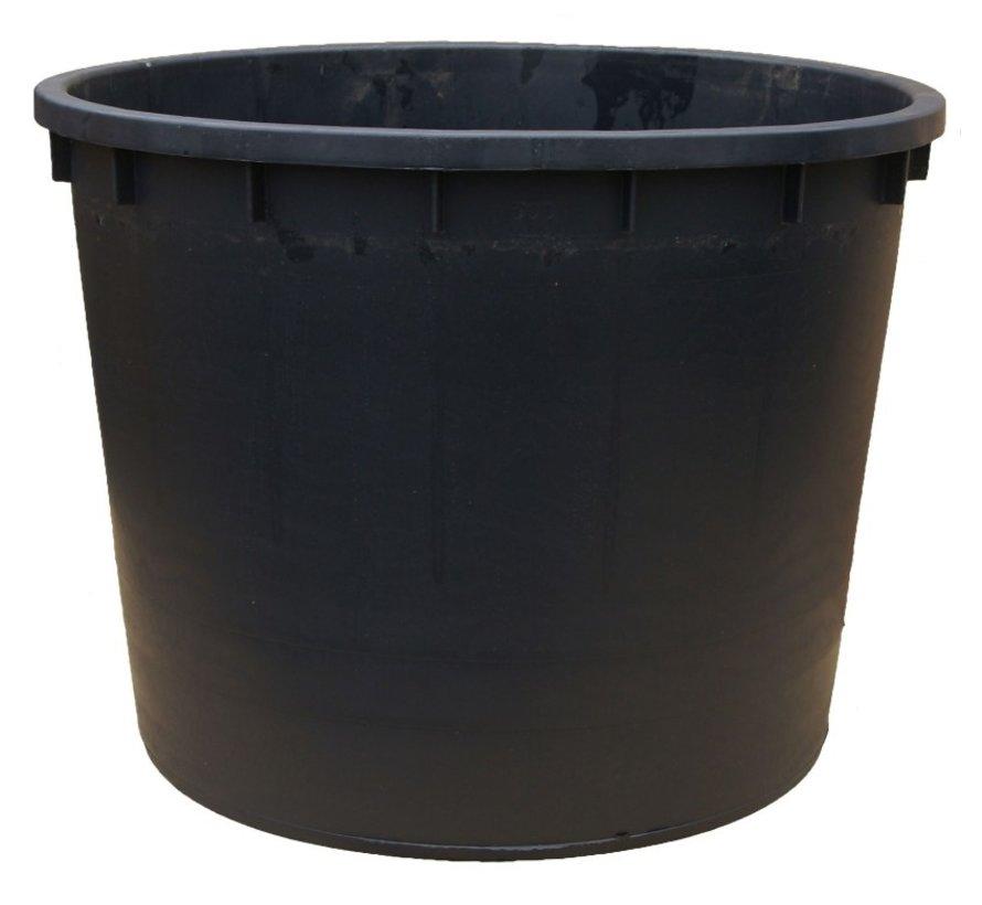 Boomkuip 1000 liter (ø 140 x 90 cm)