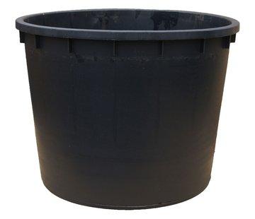 Meuwissen Agro Boomkuip 1500 liter (ø 155 x 100 cm)