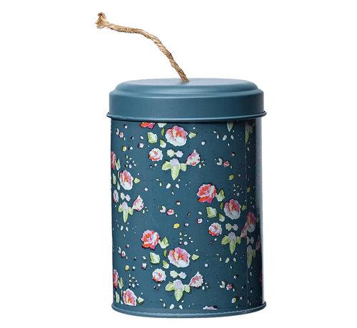 Smart Garden Products JD Flower Girl - Bindtouw in Blik