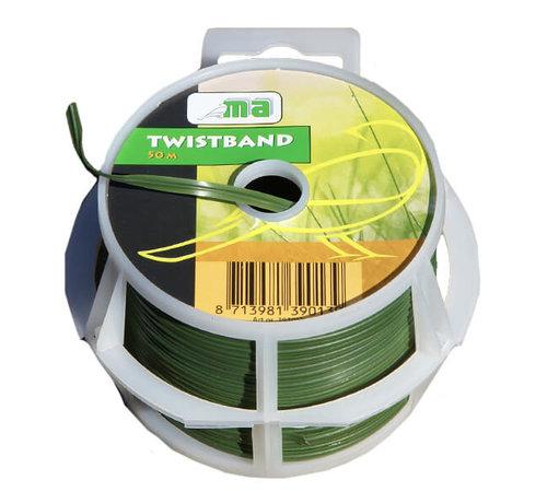 Meuwissen Agro Twistband - 50 meter