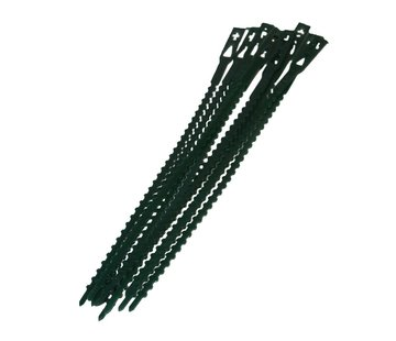 Meuwissen Agro Multibinder 23cm - 50 Stuks