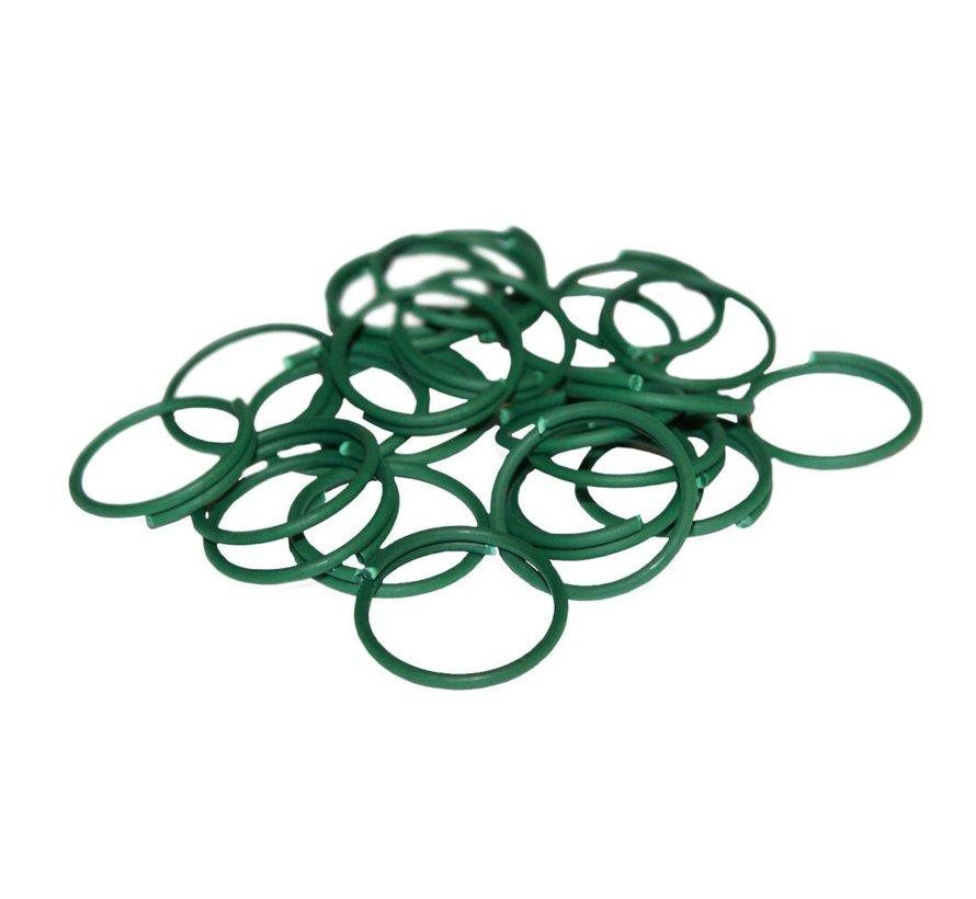 Ringbinders - 25 stuks