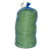 Meuwissen Agro Bindbuis - ø 3 mm groen - 150m