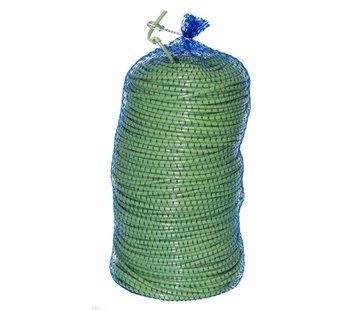 Meuwissen Agro Bindbuis - ø 3 mm groen - 150 m